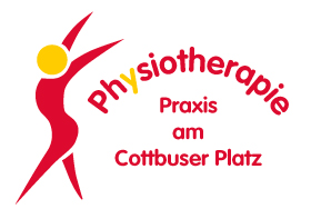 PRAXIS AM COTTBUSER PLATZ
